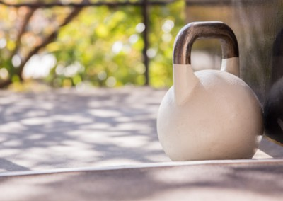 Revive-Kettlebell-233